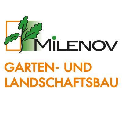 Tarifvertrag garten und landschaftsbau 2016
