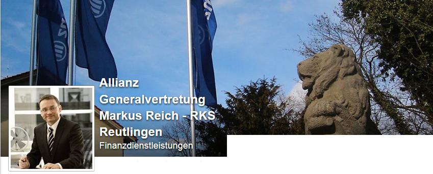 Allianz_Reutlingen