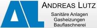 Andreas_Lutz