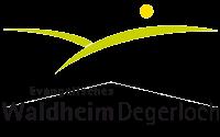 Waldheim_Degerloch