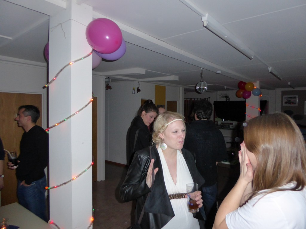 Charityparty_2016-01_g