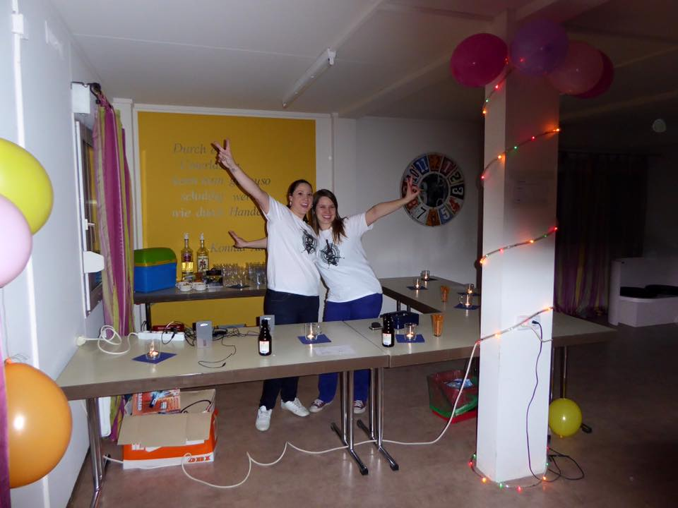 Charityparty_2016-01_k