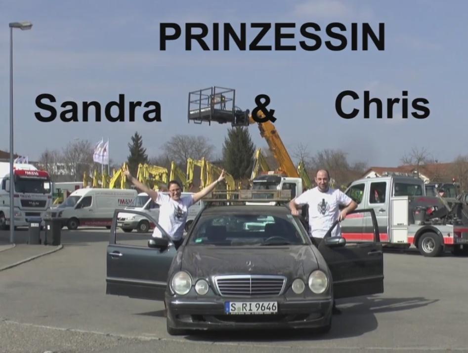 Team_Prinzessin_01