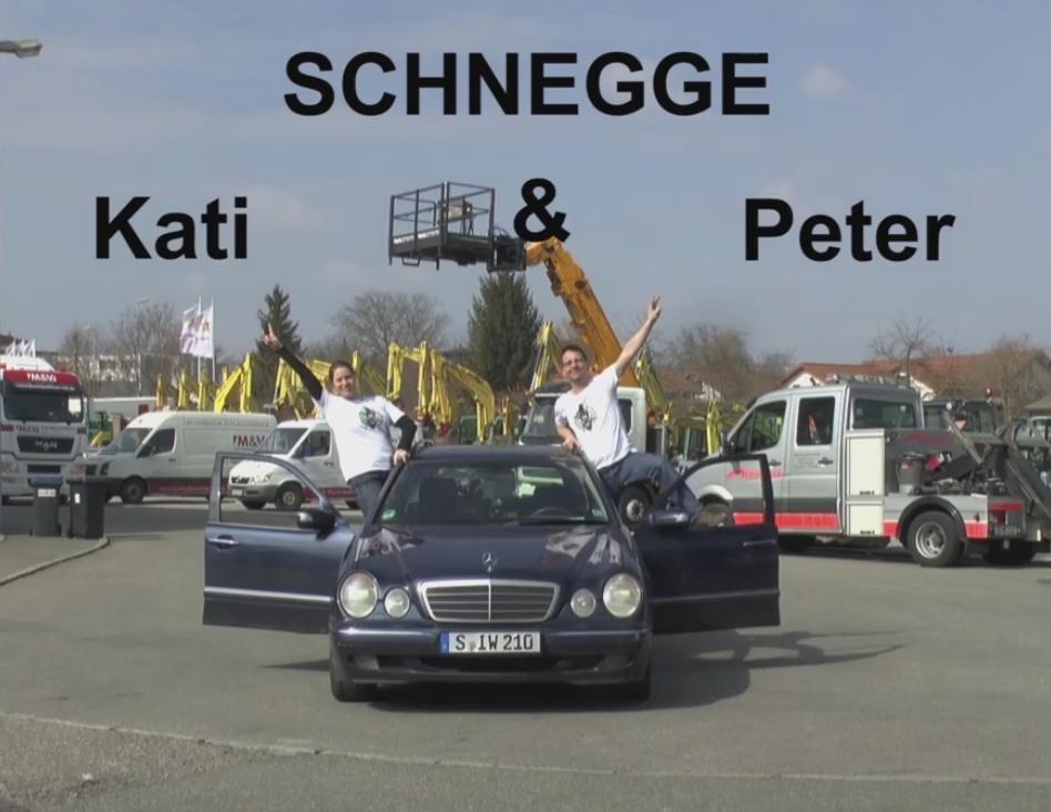 Team_Schnegge_01