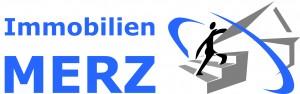 Logo-immo-merz-03-07-15-druck